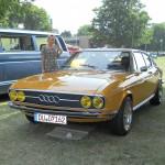 Klassik Auto (41)