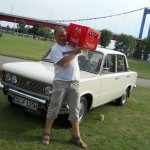 Klassik Auto (42)