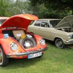 Klassik Auto (6)