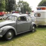 Klassik Auto (7)