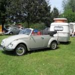 Klassik Auto (9)