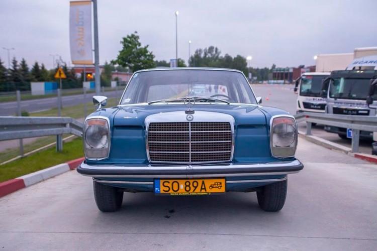 Mercedes w115 (4)