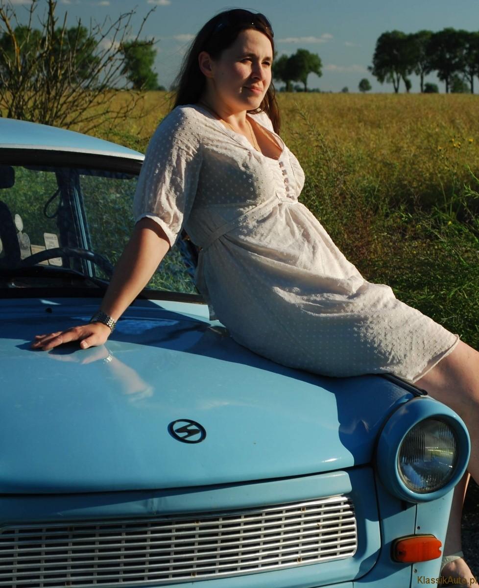 Trabant w KlassikAuto (3)