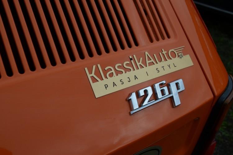 1 KlassikAuto (1)