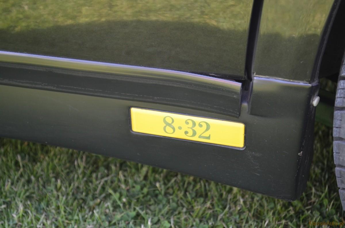 Lancia Thema (10)