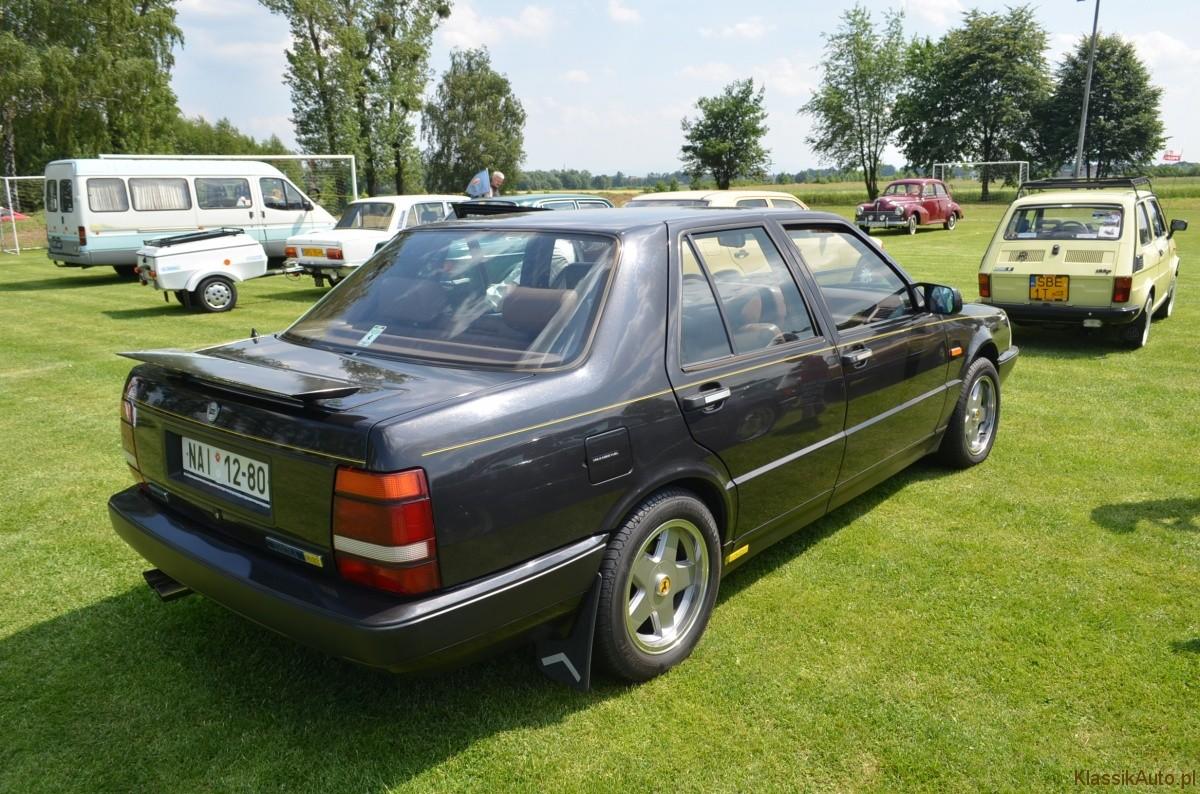 Lancia Thema (19)