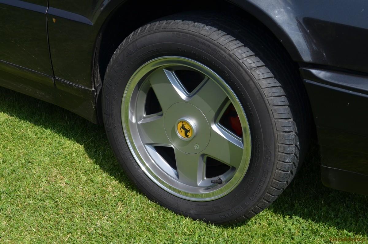 Lancia Thema (2)
