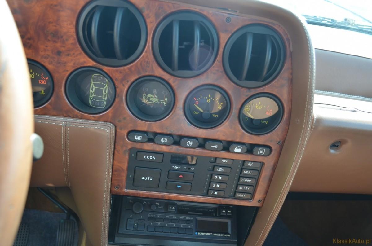 Lancia Thema (6)