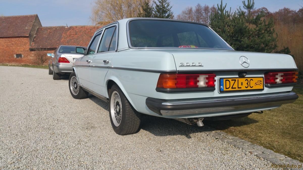 Mercedes w123 (15)