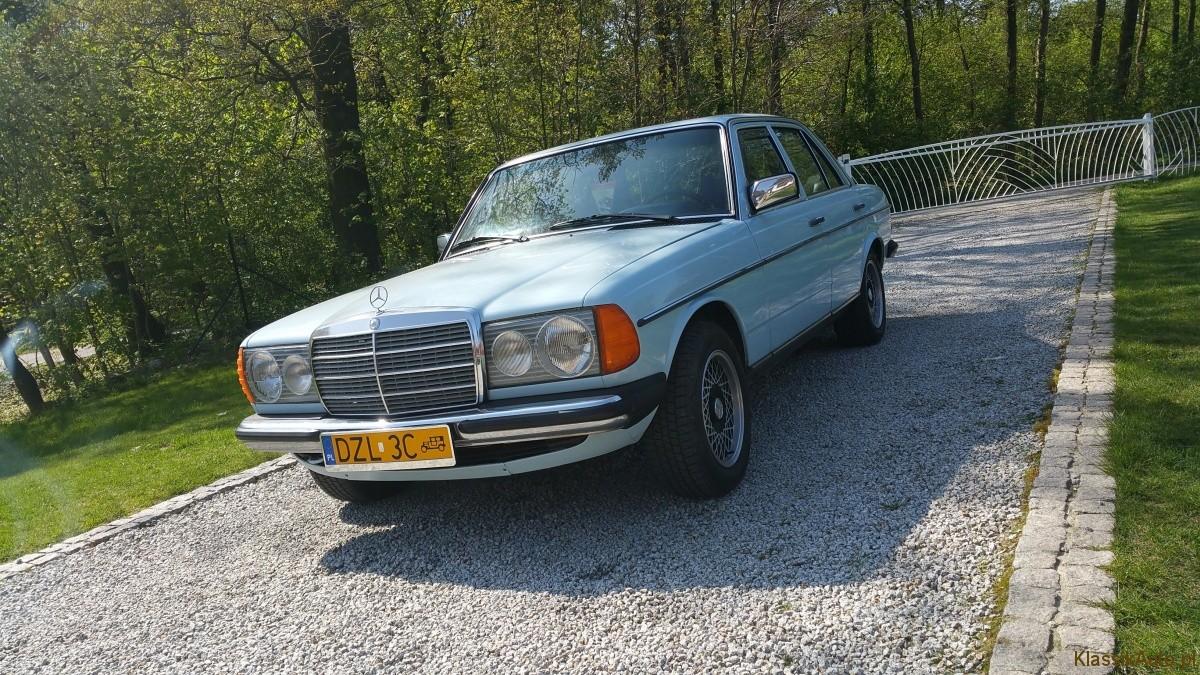 Mercedes w123 (16)