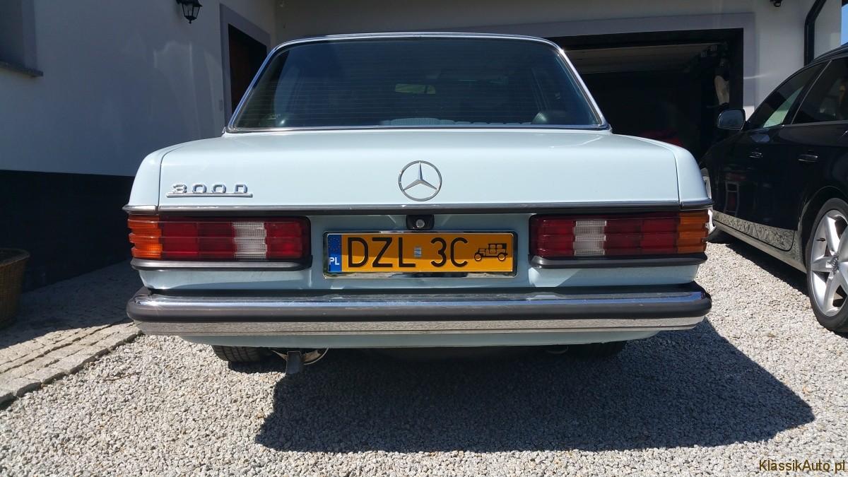 Mercedes w123 (5)