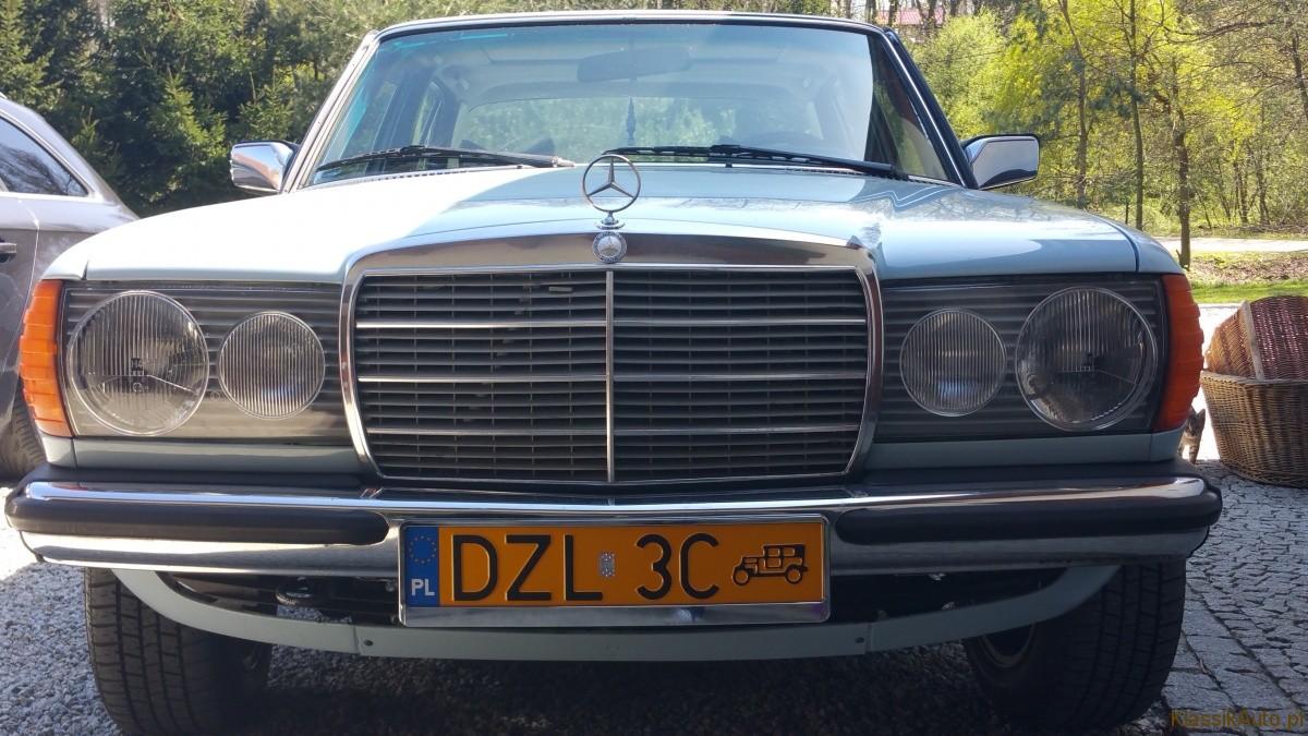 Mercedes w123 (6)