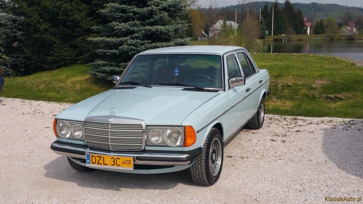 Mercedes w123 (9)