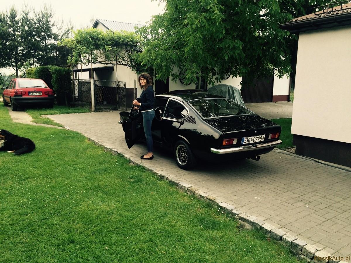 Opel Kadett (4)