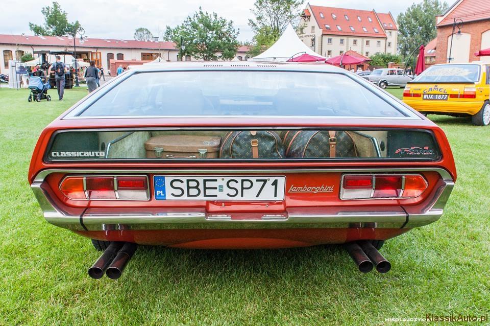 MotoClassic Topacz foto Bartosz Mikołajczak (15)