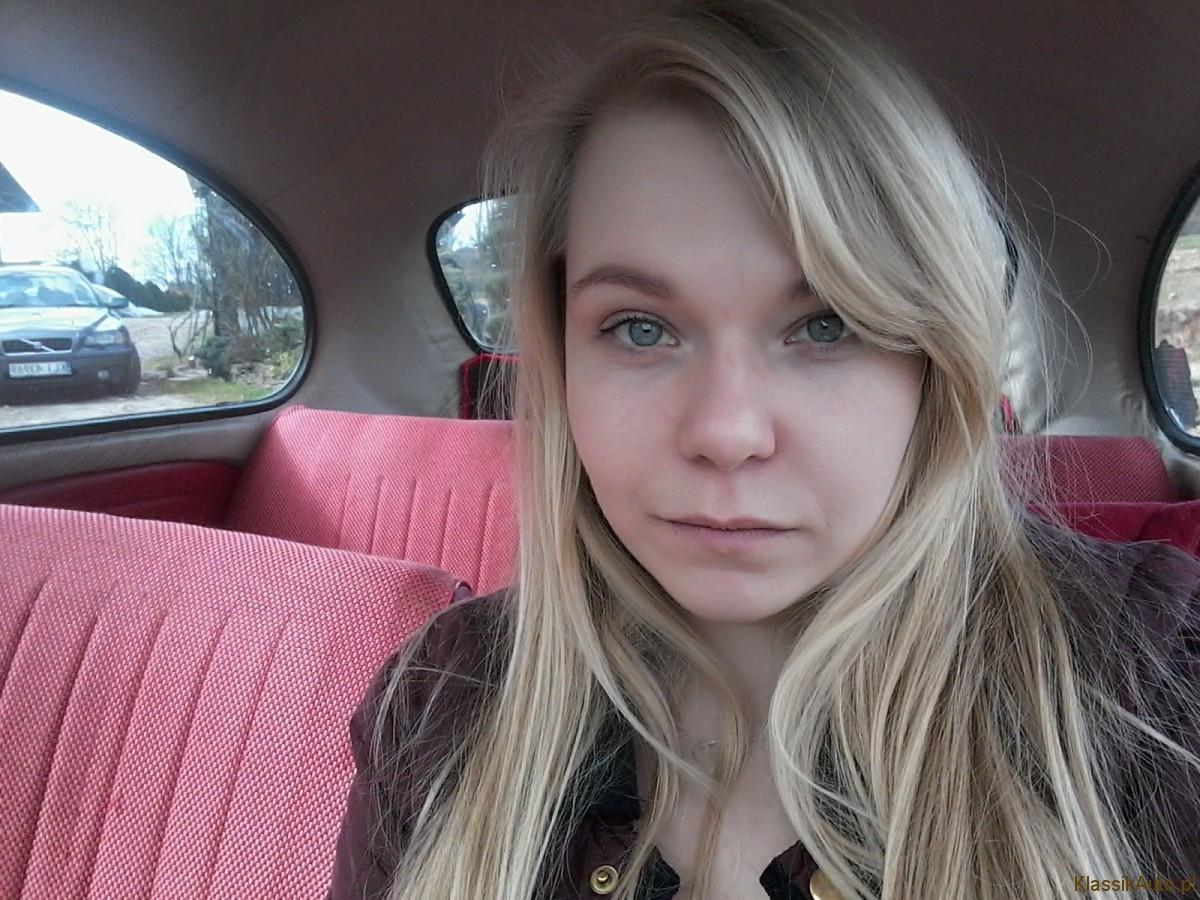 VW Garbus Natalia Bugajska (5)