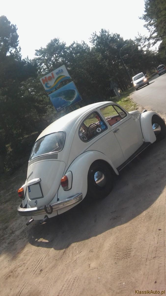 VW Garbus Natalia Bugajska (6)