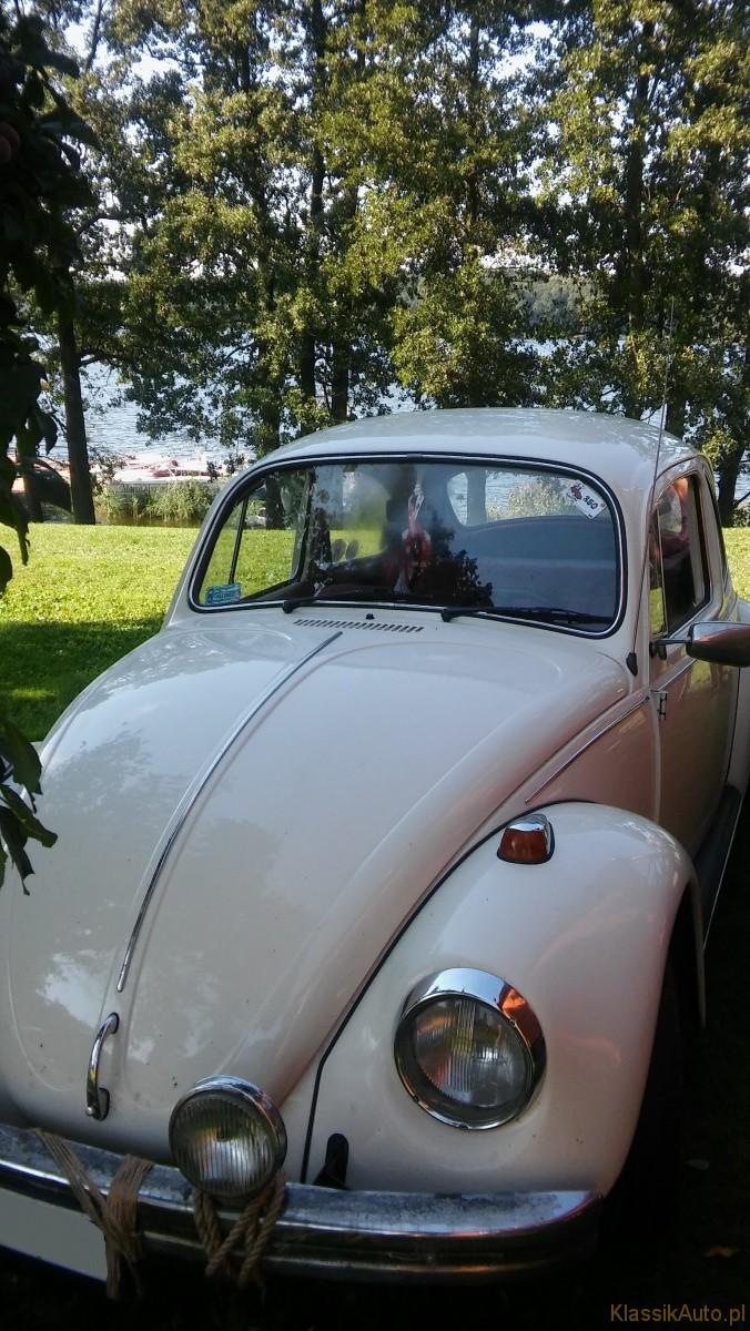 VW Garbus Natalia Bugajska (7)