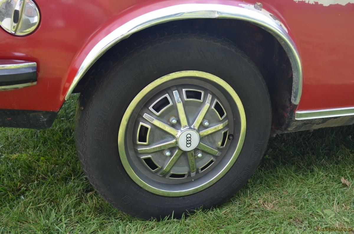 Audi coupe (11)