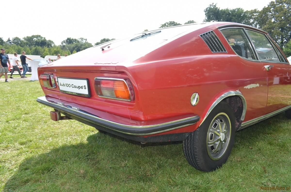 Audi coupe (13)
