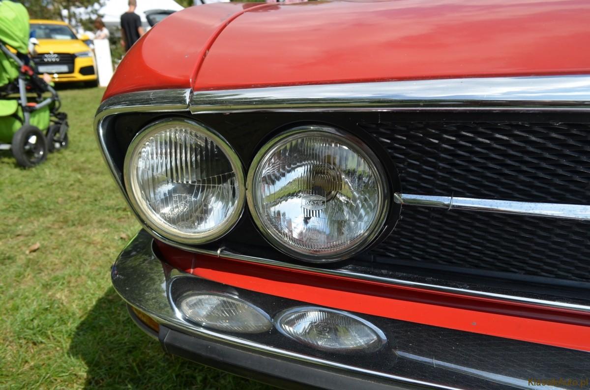 Audi coupe (6)