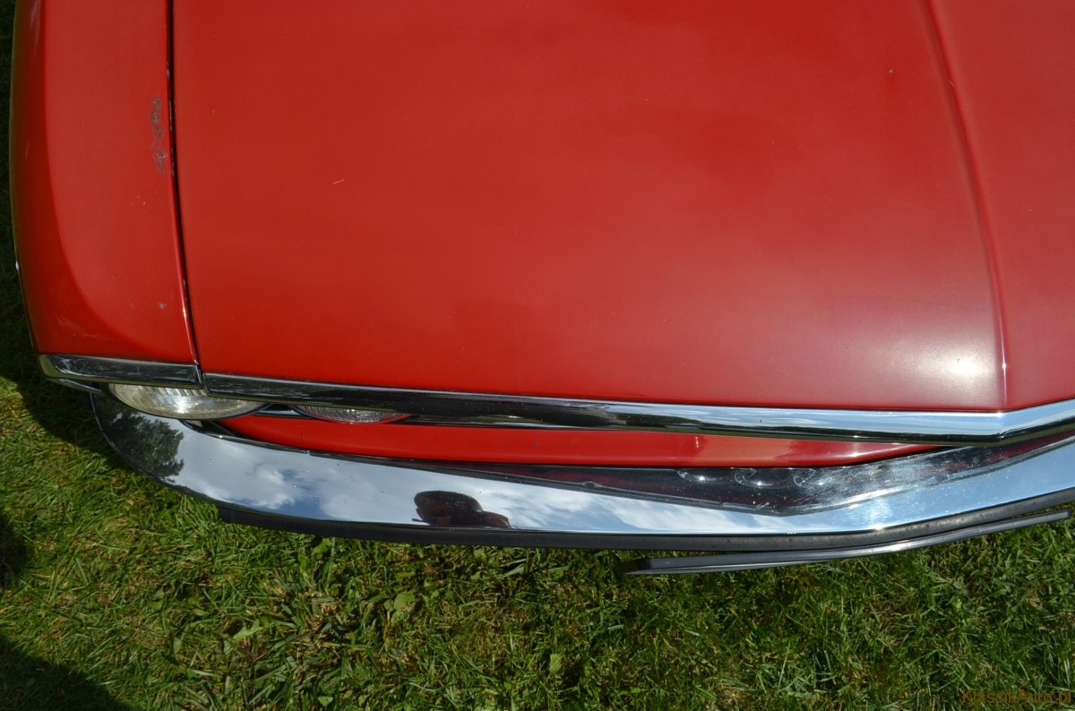 Audi coupe (7)