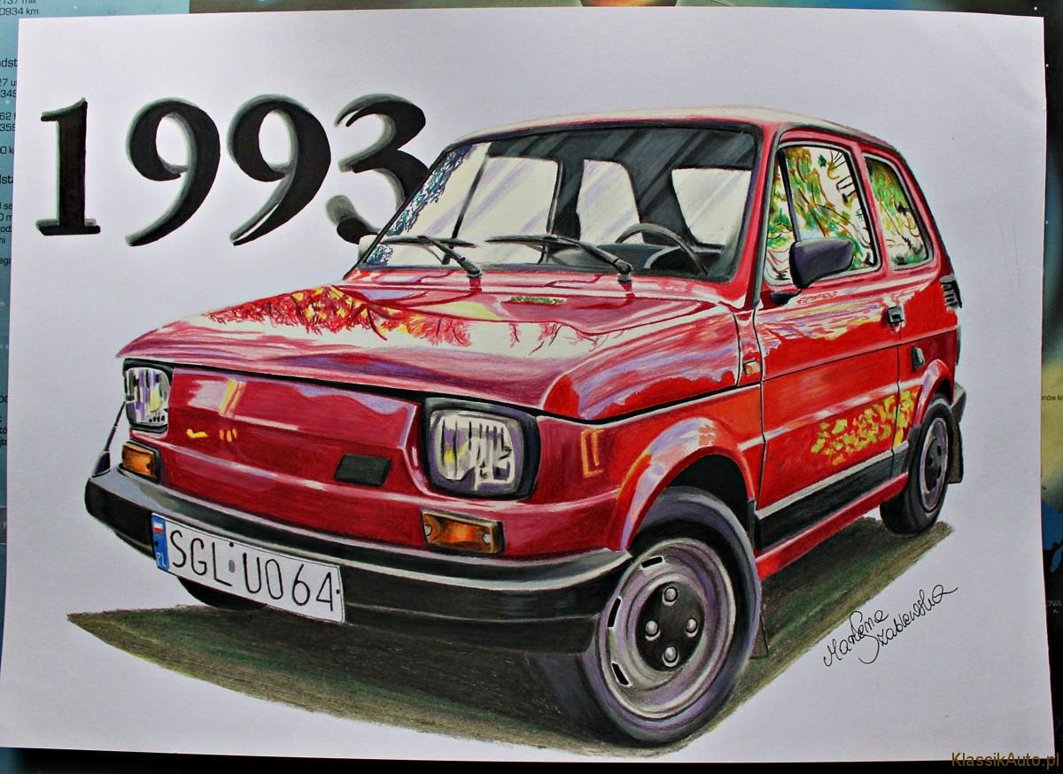 Rysunek Marlena Szablewska (15)