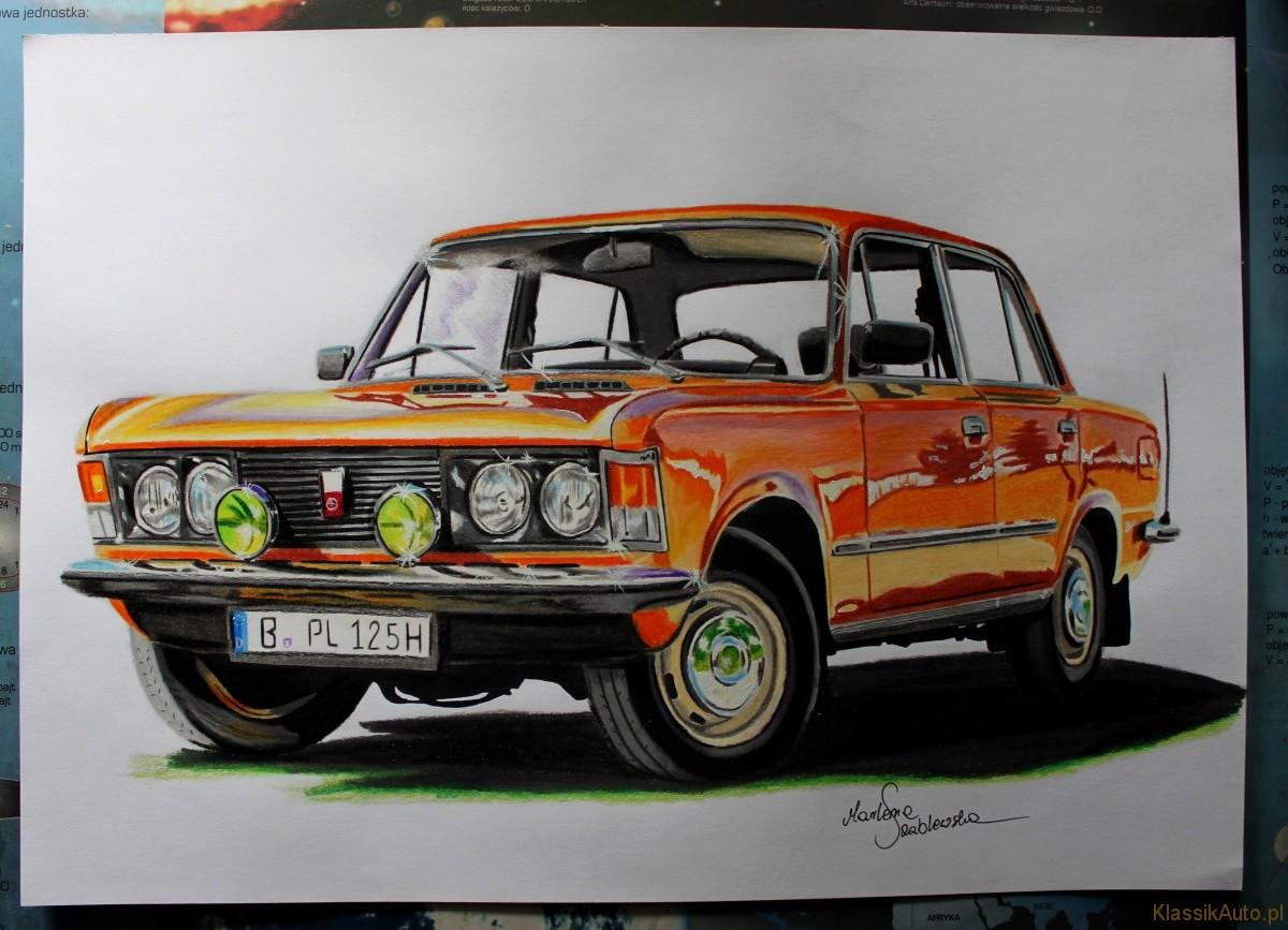 Rysunek Marlena Szablewska (16)