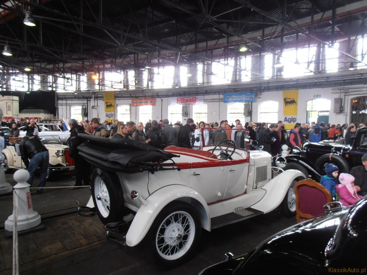 klassik auto 1 (1)