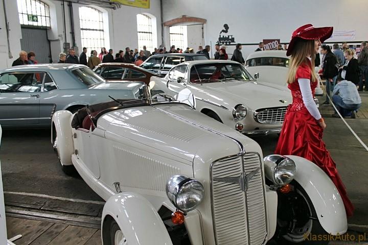 klassik auto (2)