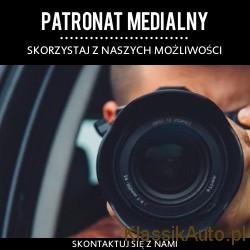 patronat-250x250