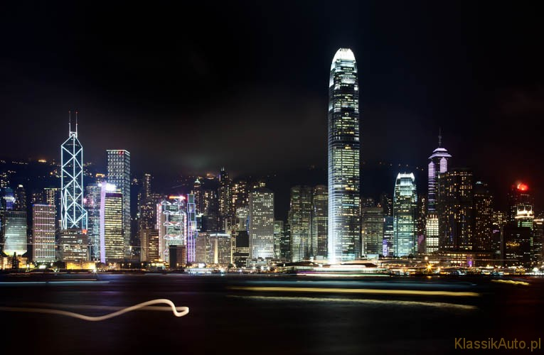 044121071-hong-kong-skyline-city-night