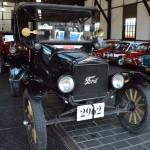 FordT_1917 (2)