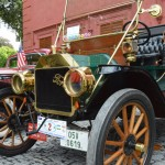 FordT_Touring (3)