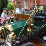 FordT_Touring (4)