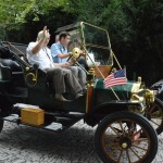 FordT_Touring (6)