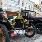 FordT_Touring (9)