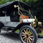 FordTin_1911 (1)