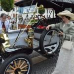FordTin_1911 (7)