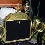 FordTin_1911 (8)