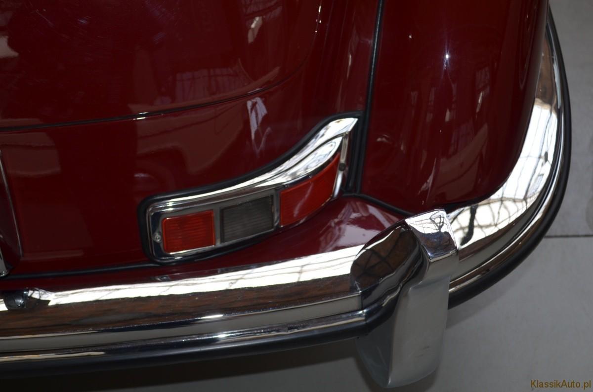 Mercedes-Benz 300 S (14)