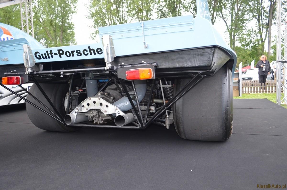 Porsche 917 Wroclaw 2017 kt (4)