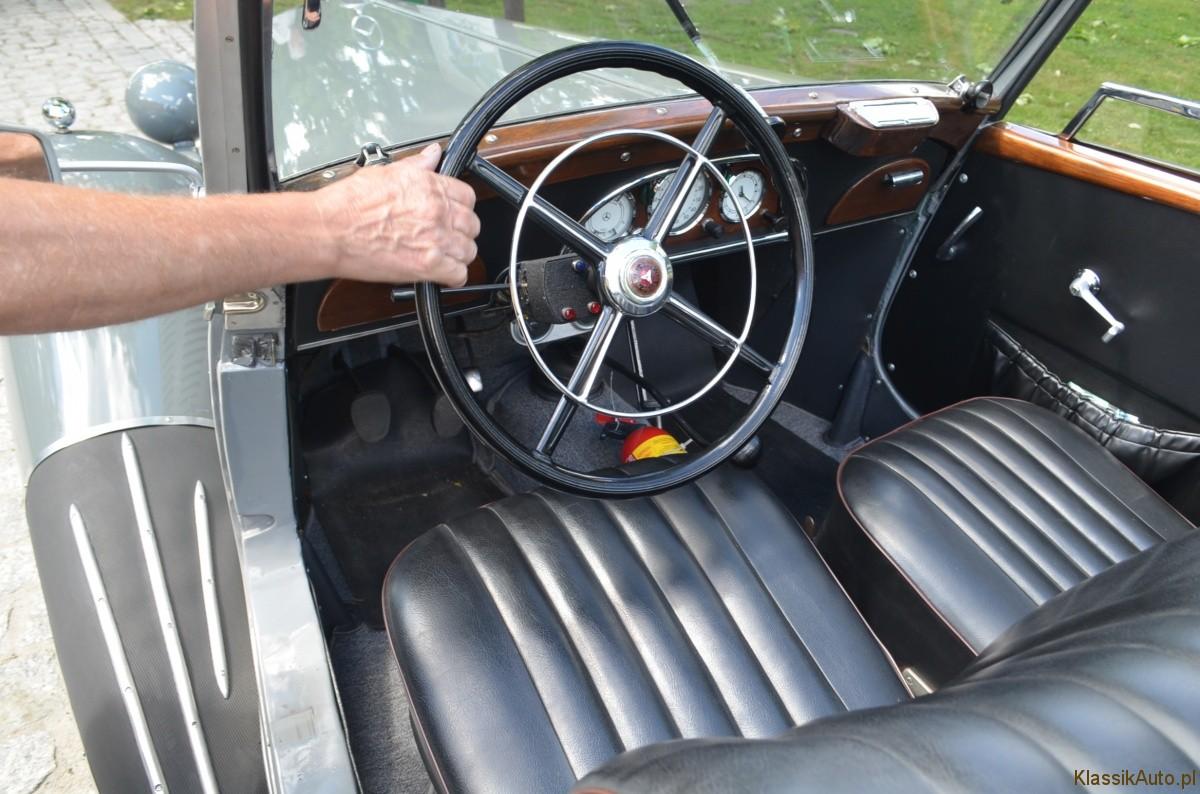 aa Mercedes 170V (17)