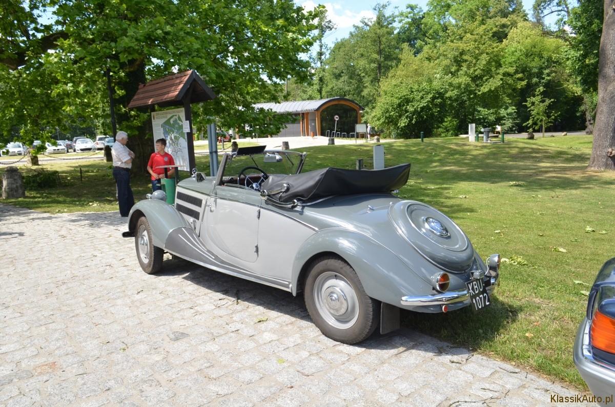 aa Mercedes 170V (19)
