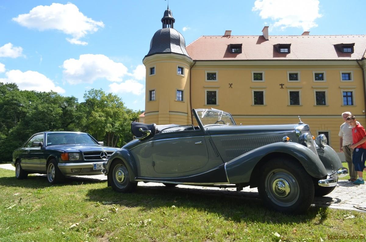 aa Mercedes 170V (21)