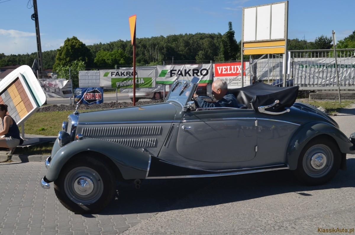 aa Mercedes 170V (3)