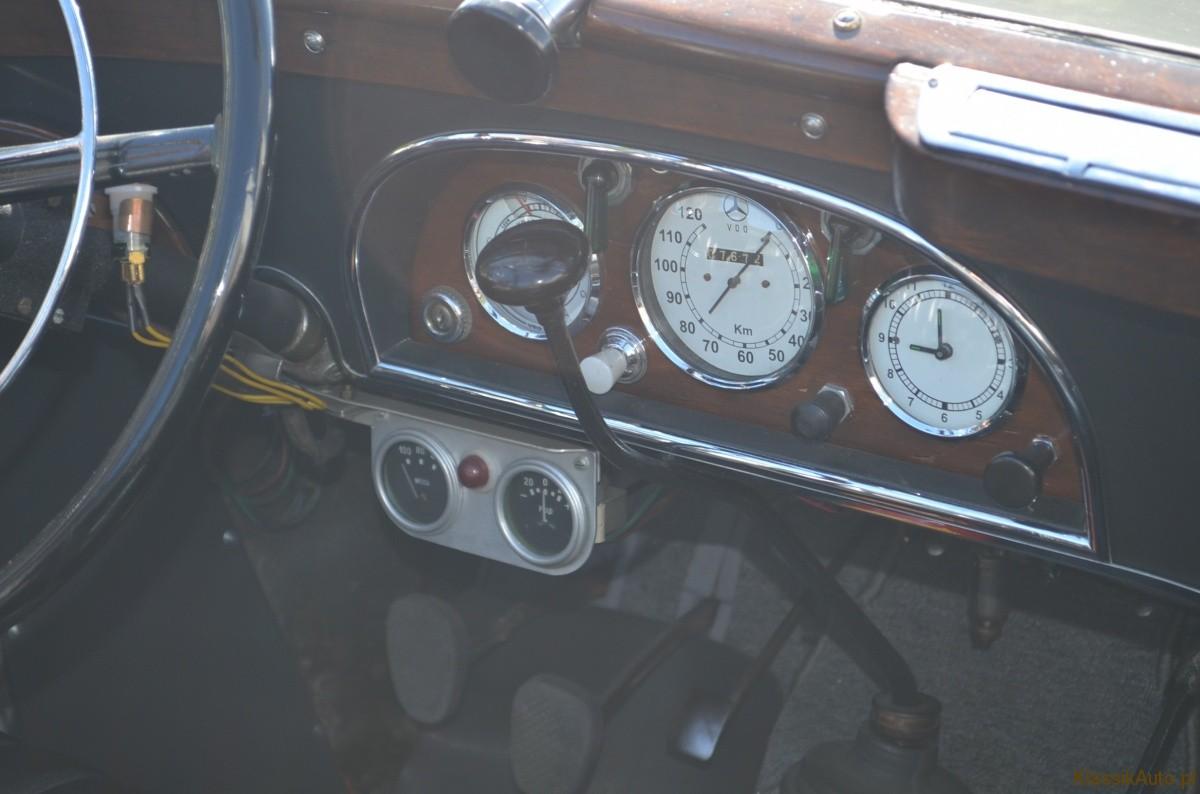 aa Mercedes 170V (5)