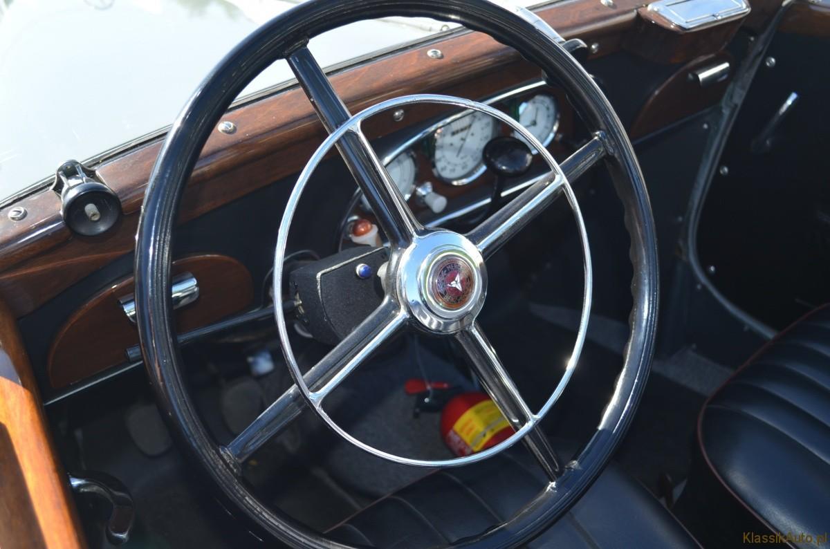 aa Mercedes 170V (8)