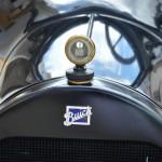 buick_1915 (2)