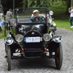 buick_1915 (3)